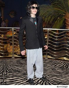 0828_michael_jackson_getty