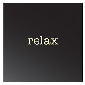 relax-linea