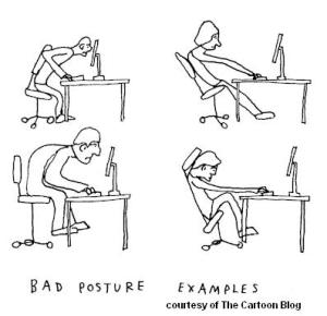 bad-posture-cartoon