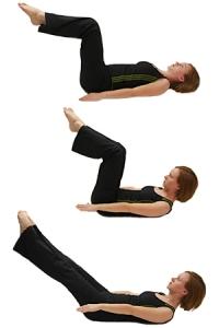 pilates06-1