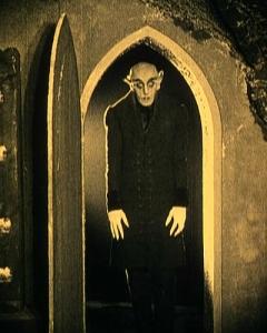 vampire9
