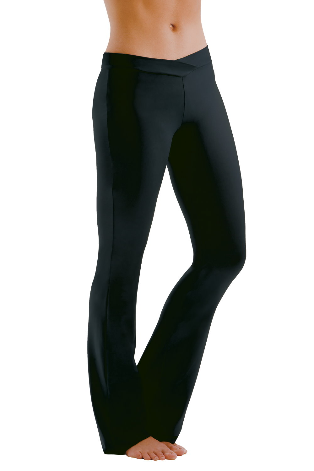 Women's Dance Pants. High-quality, style & comfort for all your dance needs.